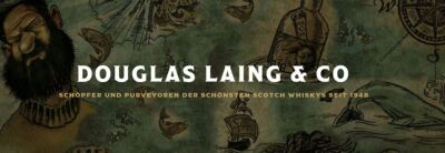 Hubauer Whiskytasting & Workshop