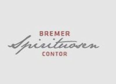 Bremer Spirituosen Contor