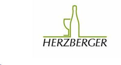 herzberger