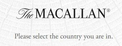 themac