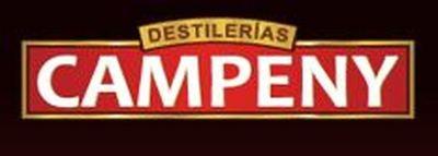 Campeni