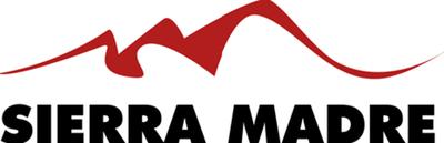 Sierra Madre