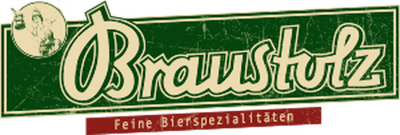 Braustolz