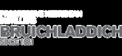 Bruinladdich