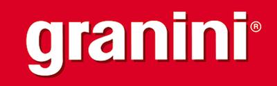 Granini Logo