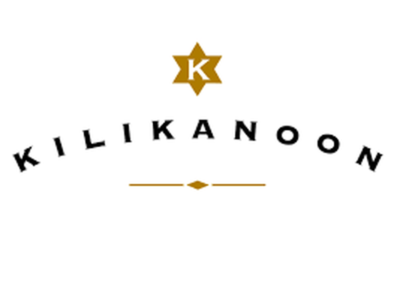 Kilikanoon