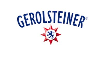 Gerosteiner