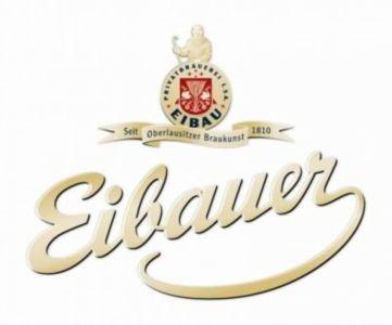 Eibauer