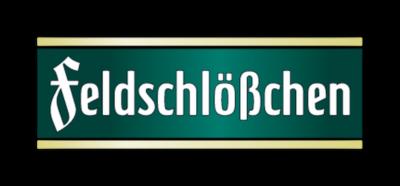 Feldschlösschen Logo