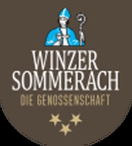 Winzer Sommerach