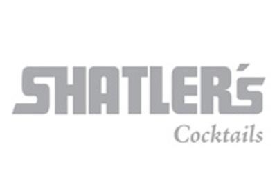 Shatlers