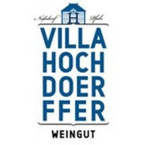 Villa Hochdörffer