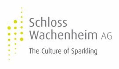 Schloss wachheim