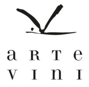 Weingut Arte Vini