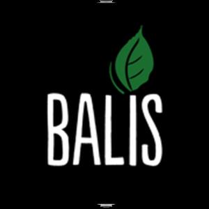 Balis GmbH