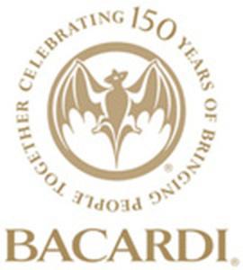 Bacardi Deutschland