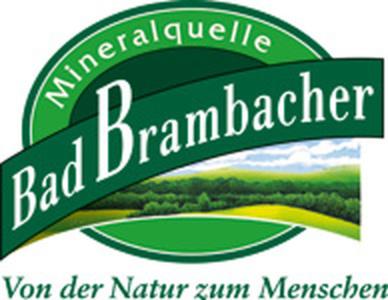 Bad Brambacher Mineralquellen GmbH