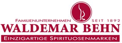 behn-logo_national-300x107_1612820744954.jpg