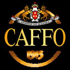 Caffo Destillerie