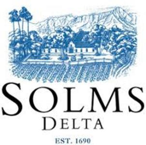 Solms Delta Wine Estate