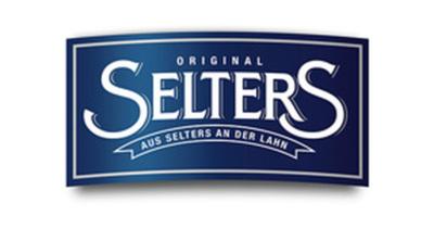 Selters Mineralquelle Augusta Victoria GmbH