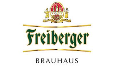 Freiberger Brauhaus GmbH