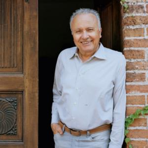 Angelo Gja