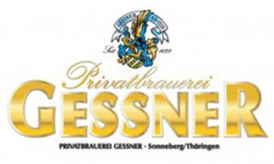Privatbrauerei Gessner GmbH & Co. KG