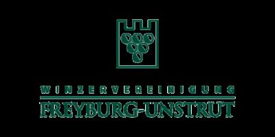 Winzervereinigung Freyburg / Unstrut eG
