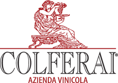Azienda Vinicola Colferai srl