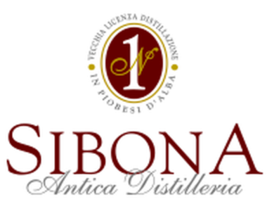 sibona