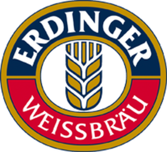 Privatbrauerei ERDINGER Weißbräu, Werner Brombach GmbH