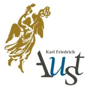 Weingut Karl Friedrich Aust