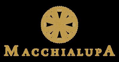 Cantina Macchialupa