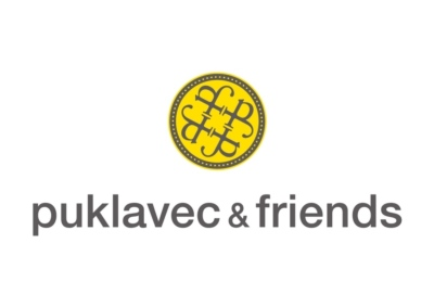 Puklavec & Friends