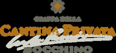 Distilleria Bocchino