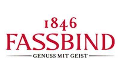 S. Fassbind AG