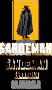 logos-sandman_1657576163158.png