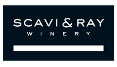 Scavi & Ray Winery