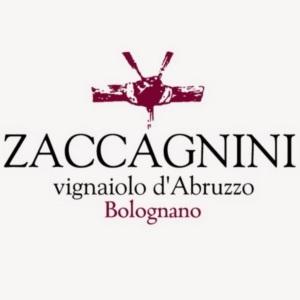 Azienda Agricola Ciccio Zaccagnini