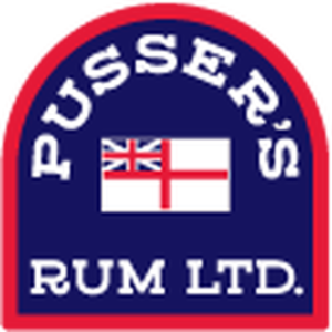 Pusser's West Indies Ltd