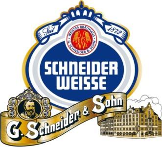 Schneider Weisse G. Schneider & Sohn GmbH