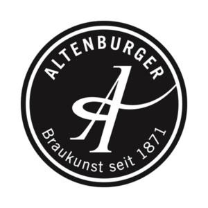Altenburger Brauerei GmbH
