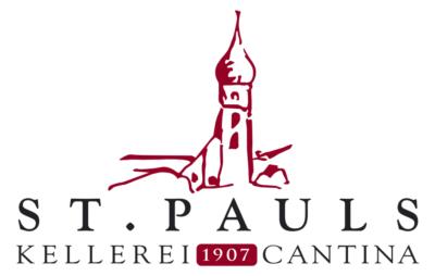 St.Pauls