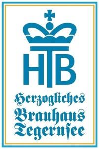 Herzoglich Bayerisches Brauhaus Tegernsee