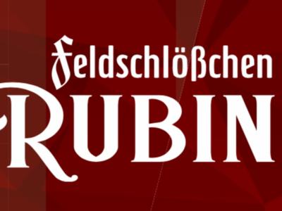Neue Fass-Spezialität von Feldschlösschen.