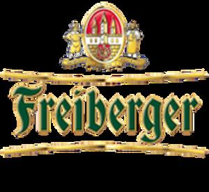 Freiberger 1863 Jubiläumspils