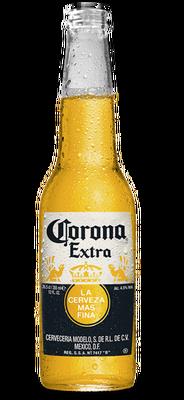 Corona Extra 4x6er