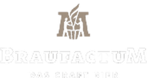 BraufactuM Progusta - India Pale Ale