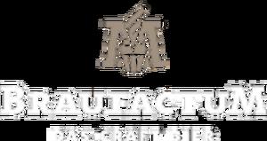 BraufactuM The Brale - Brown Ale